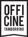 Officine Tamborrino logo
